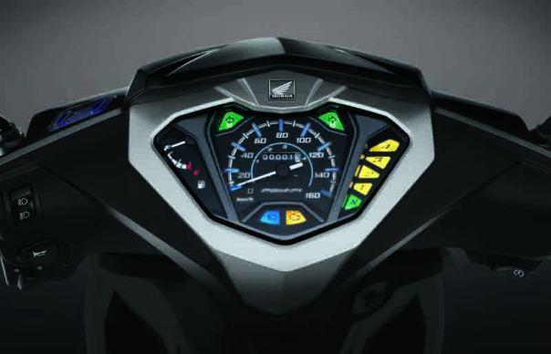 honda-supra-x-125-fi-speedometer