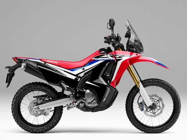 honda_crf250_rally