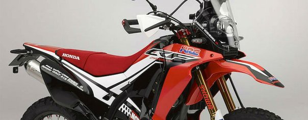 honda_crf250rally