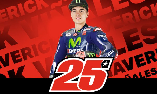 maverick-vinales-movistar-yamaha-2017