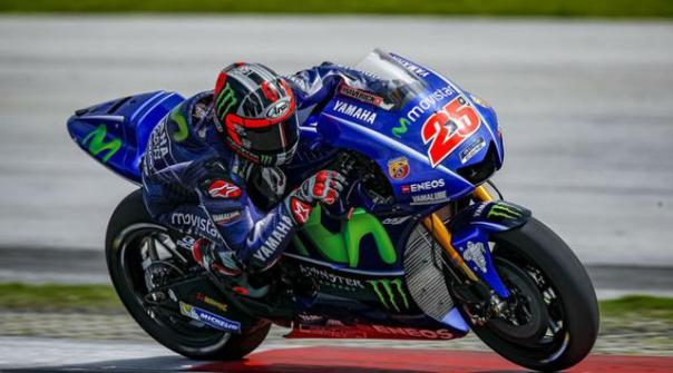 maverick-vinales-on-track