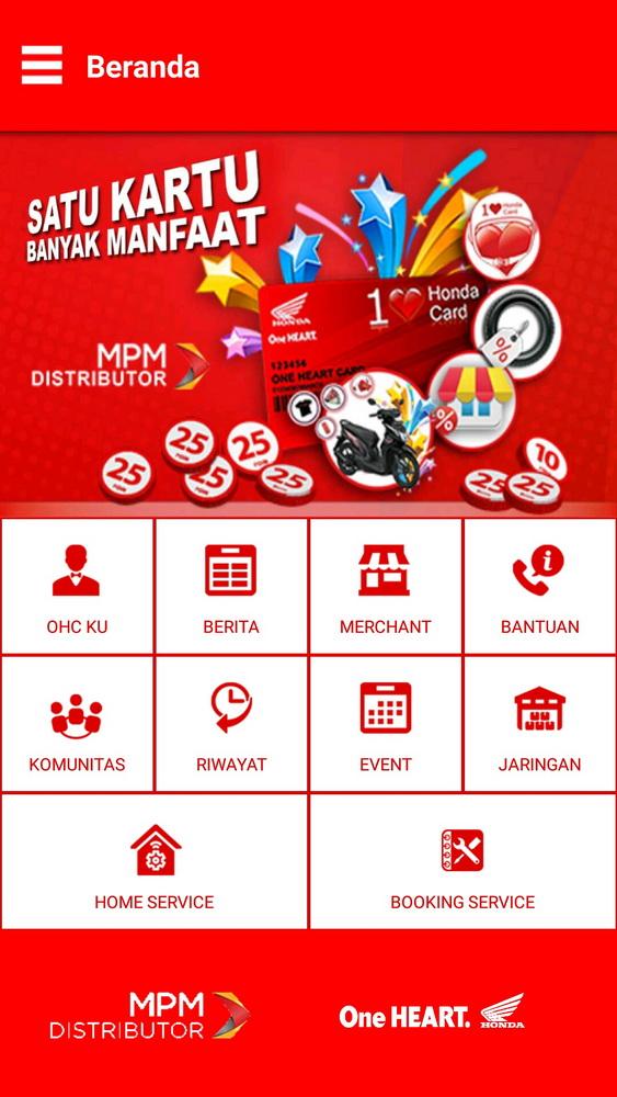 menu-aplikasi-ohc