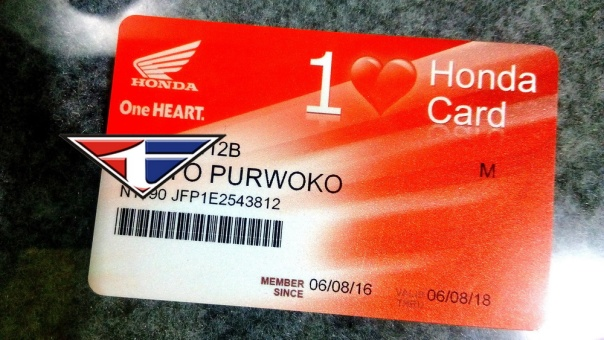 one-heart-card-ohc