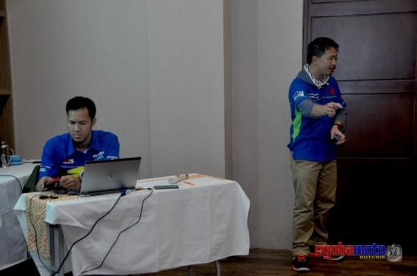 punggawa-suzuki-indonesia