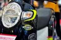 All New Honda Soopy_Sporty