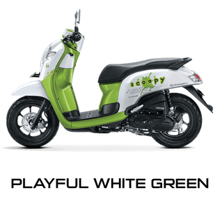 playful-green-scoopy-new-2017-trans