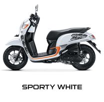 sporty-white-scoopy-new-2017-trans