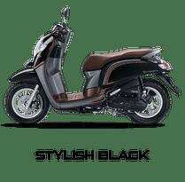 stylish-black-scoopy-new-2017-trans