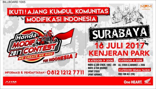HMC 2017 Surabaya_1