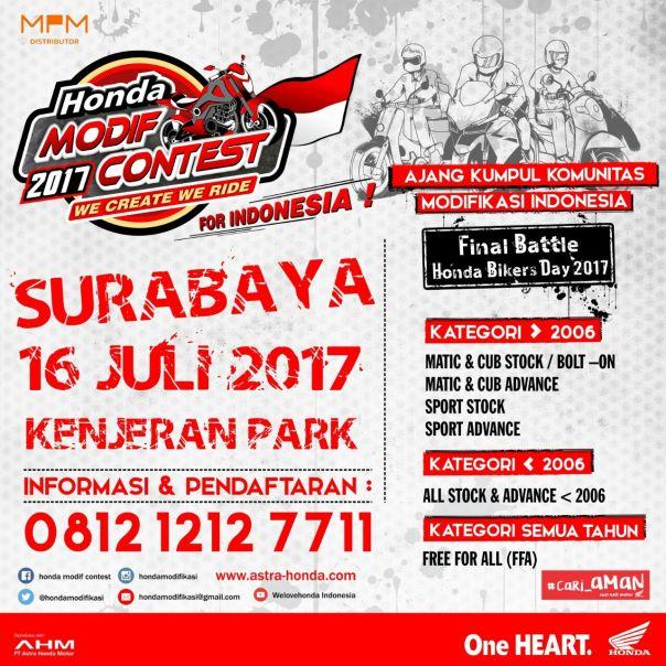 HMC 2017 Surabaya_2