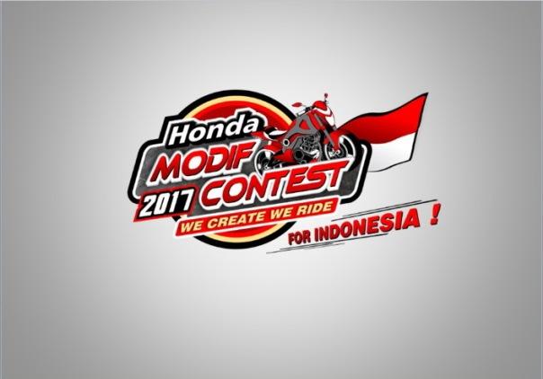 Logo HMC Surabaya 2017
