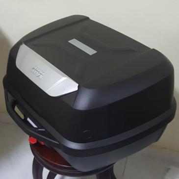 Box GIVI E43_3