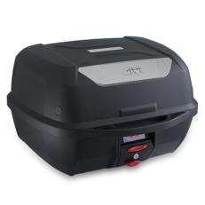 Box GIVI E43_4