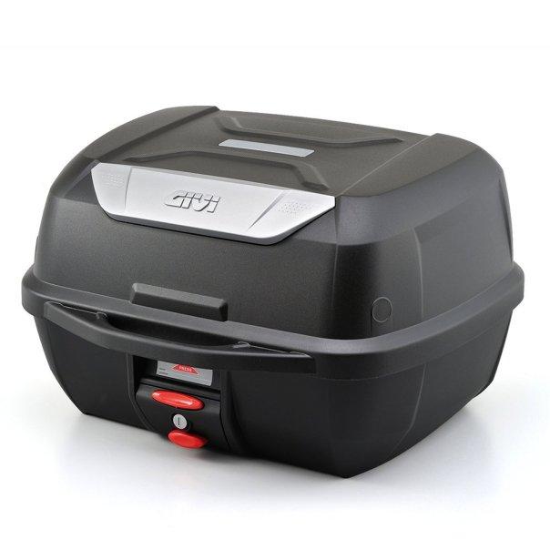 Box GIVI E43_5