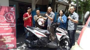 Hari Pelanggan Nasional_MPM 03