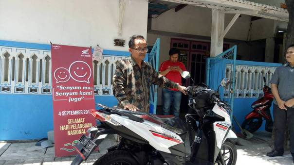 Hari Pelanggan Nasional_MPM 05