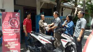 Hari Pelanggan Nasional_MPM 06