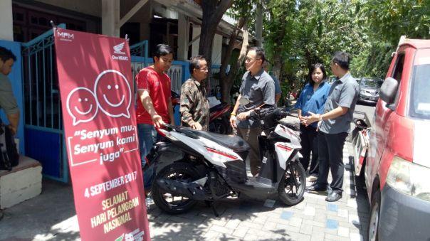 Hari Pelanggan Nasional_MPM 07