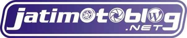 Logo Jatimotoblog dotnet
