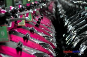 Tour de MPM_Beat Pink