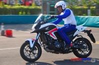 Tour de MPM_Safety Riding Instruktur MPM 02