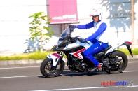 Tour de MPM_Safety Riding Instruktur MPM 03