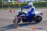 Tour de MPM_Safety Riding Instruktur MPM 04