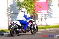 Tour de MPM_Safety Riding Instruktur MPM 05