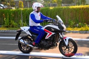 Tour de MPM_Safety Riding Instruktur MPM 07
