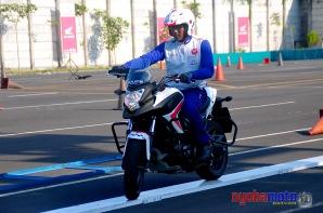 Tour de MPM_Safety Riding Instruktur MPM 08