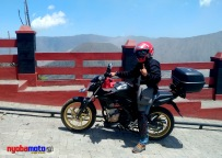 CB150R_Bromo 05