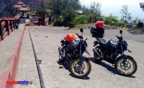 CB150R_Bromo 06