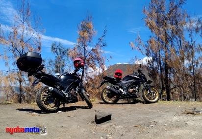CB150R_Bromo 09