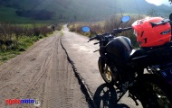 CB150R_Bromo 17