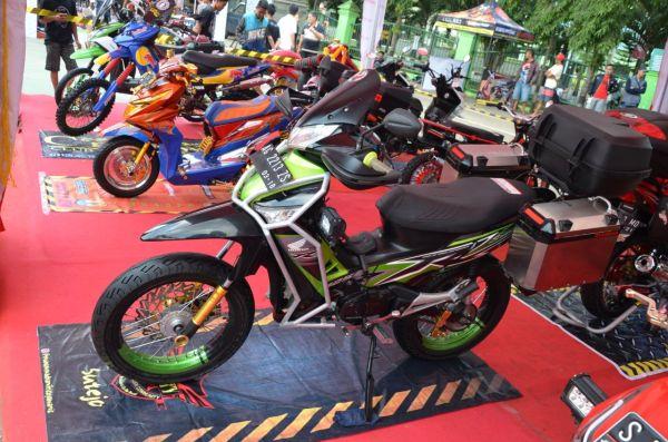 HMC Seri Malang 03