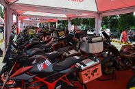 HMC Seri Malang 04