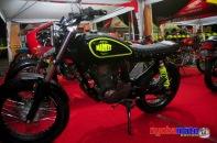 HMC Seri Malang Lapangan Rampal_01