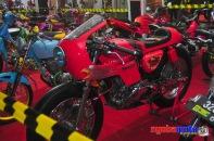 HMC Seri Malang Lapangan Rampal_02