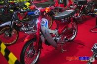 HMC Seri Malang Lapangan Rampal_04