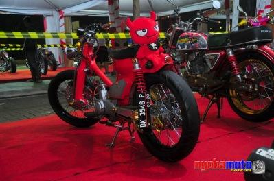 HMC Seri Malang Lapangan Rampal_05