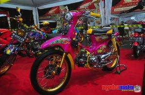 HMC Seri Malang Lapangan Rampal_06