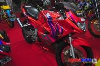 HMC Seri Malang Lapangan Rampal_08
