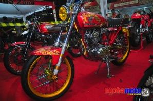 HMC Seri Malang Lapangan Rampal_09