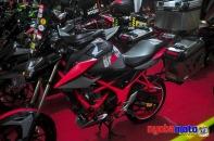 HMC Seri Malang Lapangan Rampal_10
