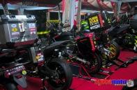 HMC Seri Malang Lapangan Rampal_11