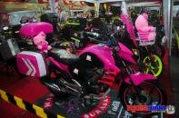 HMC Seri Malang Lapangan Rampal_14