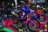 HMC Seri Malang Lapangan Rampal_16