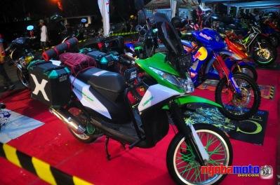 HMC Seri Malang Lapangan Rampal_17