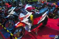 HMC Seri Malang Lapangan Rampal_18