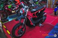 HMC Seri Malang Lapangan Rampal_19